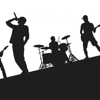 Band Geeks 2