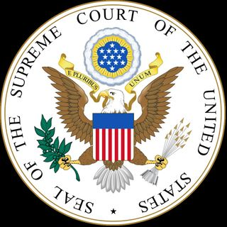 174 Supreme Court Rulings!