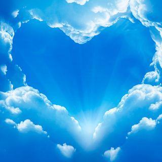 The Power of Unconditional Love ~ The Rev. Jan Hosea February 03, 2019