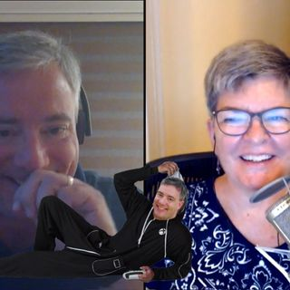 Windows Weekly 632: It's Not All Feathers & Beer