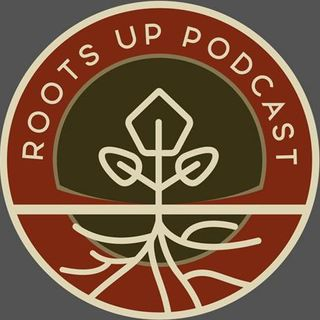 Roots Up Pod: PDX FC