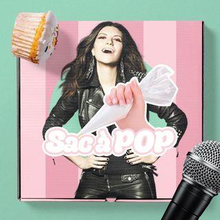 Resta In Ascolto - Laura Pausini