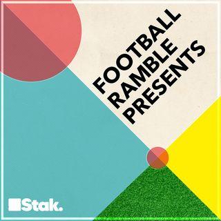 Football Ramble Presents