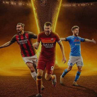 Speciale Europa League (4) - 3° Giornata