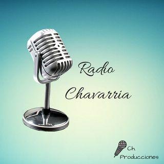 Programa 25 | Radio Chavarría|