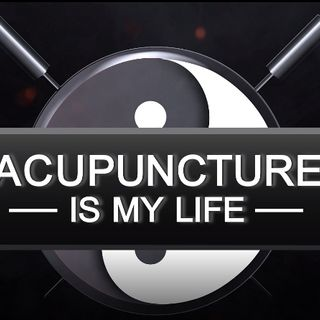 Acupuncture, The Coronavirus, and Influenza Acupuncture is My Life
