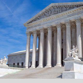 Corte Suprema de EU discute legalidad del programa DACA