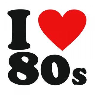 80s 1