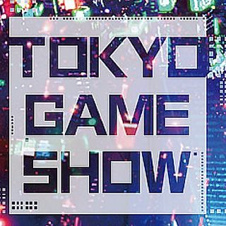 CYBERSHOW 120 Especial tokio Game show