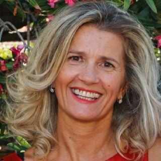 #01 - Roberta Cocco: l'assessora tech che ha digitalizzato il Comune di Milano