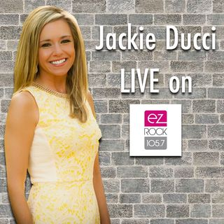 Interview etiquette at job interviews || Jackie Ducci LIVE on The Wayne and Jayne Show || 1/17/19