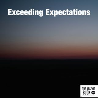 Darren Hardy: Exceeding Expectations - Oprah's Ultimate Viewers Win A Trip