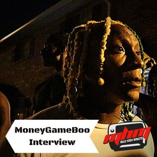 MoneyGameBoo Hood Interview Cleveland Ave, So Much Fun, YSL Ft. Lil Reek Mile High Minute
