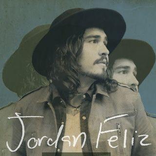 Go Down to the River with Jordan Feliz (EPISODE 3)