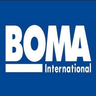 Associations that Matter - BOMA