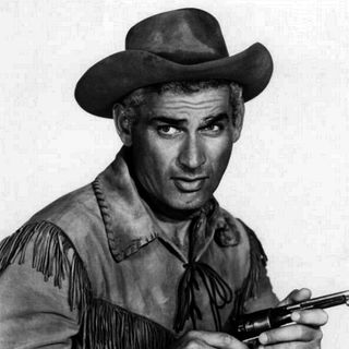 USA Classic Radio Theater for Tuesday, October 10, 2017. Tex Chandler in Frontier Town!