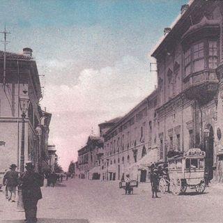Giorgio Bassani: Gli ultimi anni di Clelia Trotti 4.1