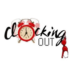 Friday Clock Out Knock Out
