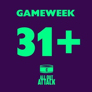 Gameweek 31+: King KDB, Relegation Battle & Team Tips