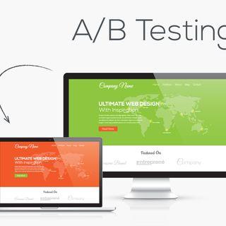 017. Hablemos sin saber… Tests A/B – Marketing Tursini!