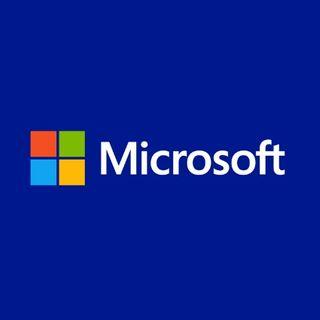 JCT2020. Se canceló el WMC, Inversiones de Microsoft en México, notificaciones de Samsung y más.