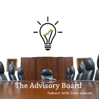 The Advisory Board