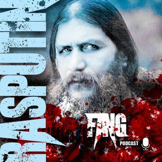 S7: Rasputin