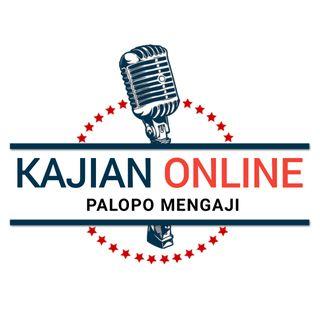 Kajian Online