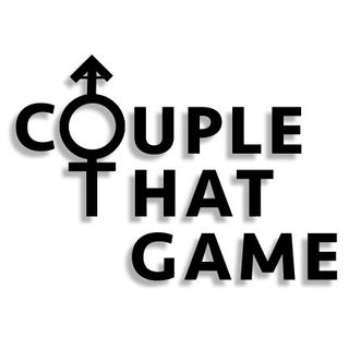 A Couple That Game: Episode 4