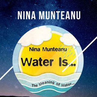 Nina Munteanu