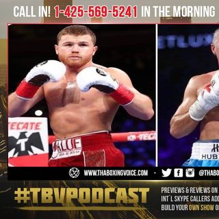 ☎️Canelo vs Sergey Kovalev in Jeopardy🚫Kovalev NOT Happy with Nov 2nd Fight Date❓