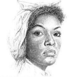 Mary Elizabeth Bowser: A Black Union Spy in the Confederate White House