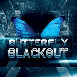 Episode 5- The Blackout