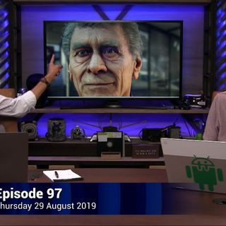 Tech News Weekly 97: The Devil is in the Defaults