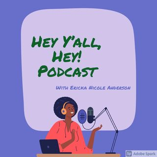 Episode 4 - Flying Solo! You're My Guest