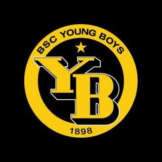 Transmisión de prueba dale YB radio