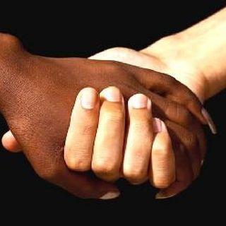 Momento Diversidade - Cor Da Pele Não Significa Uma Porta Aberta Para O Preconceito!