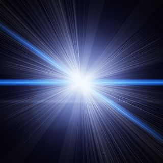 Svelare la luce dell'Anima con la regressione a vite passate