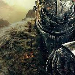 """Why Dark Souls 1 Is The Worst Souls! The """"Nothing Sketchy!"""" Podcast Ep4 Part2"""