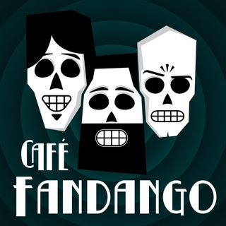Café Fandango
