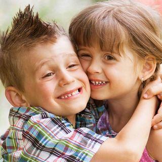 ¿Cómo estás educando a tus hijos con respecto a la mujer?