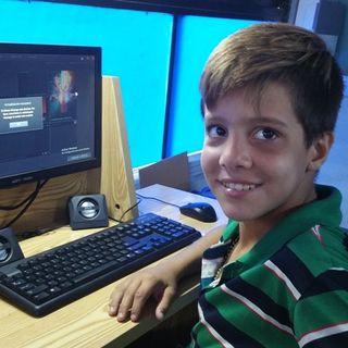 Joven Club Móvil de Ciego de Ávila se va a las comunidades