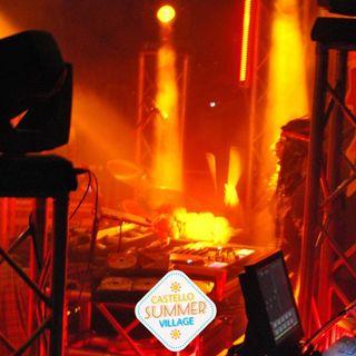 """Arzignano Ri-Party, la sagra """"mancata"""" rilancia: musica, video e solidarietà in streaming"""