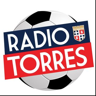 Mister Ferazzoli dopo Rieti -Torres 1-0