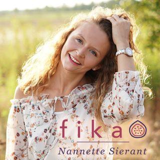 Nannette Sierant