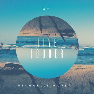 Todays-Youth-Michael-Mujera-on chaifm