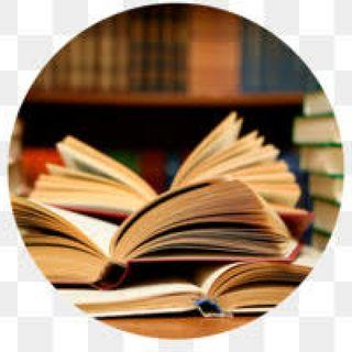 Literatura #4 Classicismo