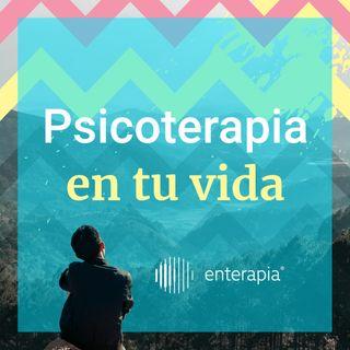 Psicoterapia en tu vida
