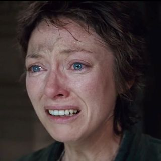 Omaha Film Historian Presents: Alien With Veronica Cartwright