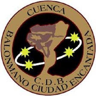 BM Ciudad Encantada